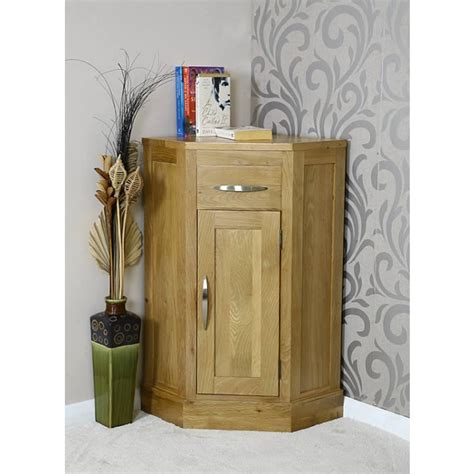 Kitchen Islands With Wine Racks compact solid oak corner telephone lamp end table best