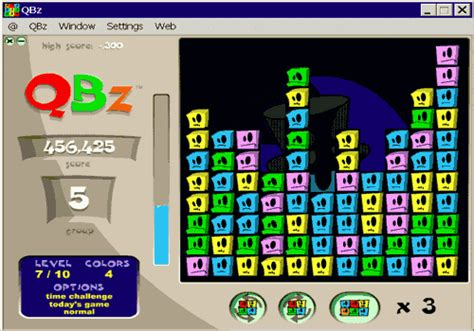 qbeez full version free download game qbz free download the game qbz