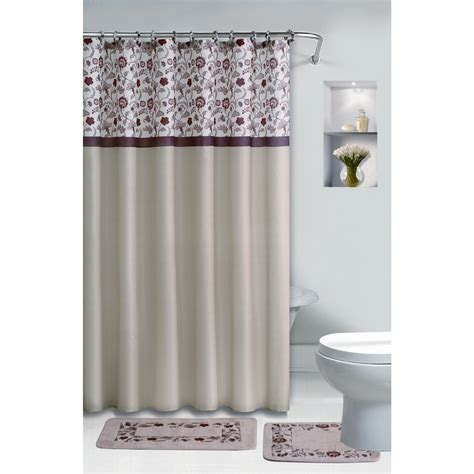 Shower Curtain Sets by Bathroom Shower Curtains Sets Room Interiors Accrington