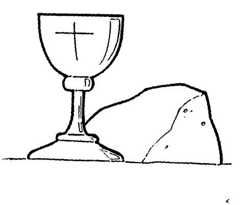 imagenes de pan y uvas para colorear dibujos cat 243 licos imagenes del pan y vino consagrados