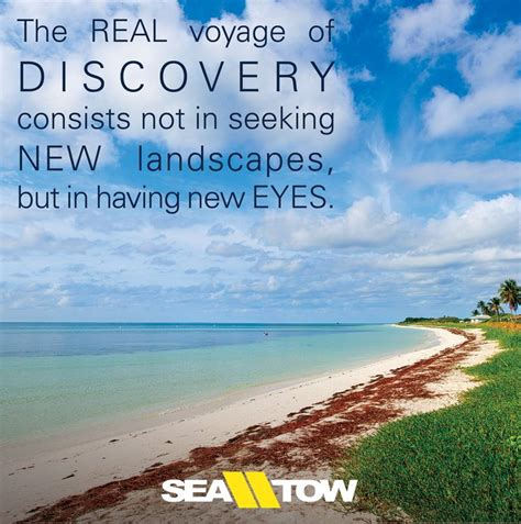 lake boating quotes 68 best images about boat quotes boating on pinterest