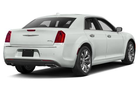 chrysler car models new 2017 chrysler 300c price photos reviews safety