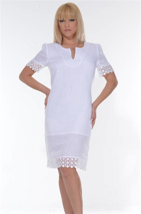 Clean Sleeve Wash 26 best guayaberas best seller images on linen weddings and linen shirts