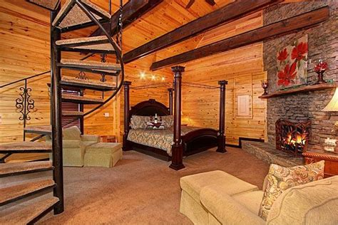 cabin rentals gatlinburg honeymoon gatlinburg cabin rentals gatlinburg