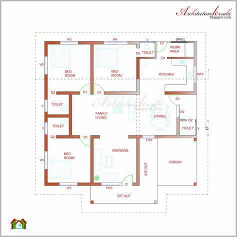 Traditional Home Plans With Photos kerala traditional home plans