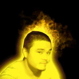 sese on fire gif by ajie00 photobucket