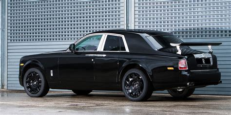 rolls royce project cullinan rolls royce suv needs to be undeniable natural and