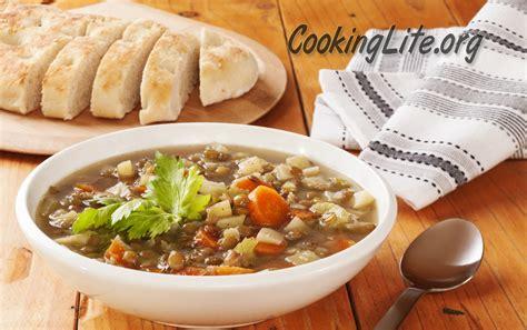 Light Crock Pot Recipes by Crock Pot Light Recipes Cookinglight Org