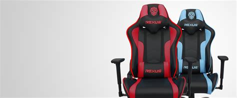 Rexus Gaming Chair Kursi Rgc 101 rexus 174 official site everyone is gamers keyboard mouse headset