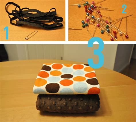 crafts for baby room 48 best images about diy clutch on