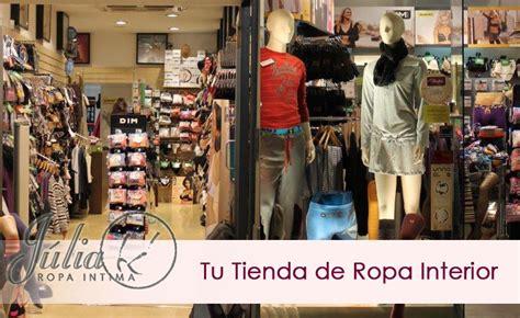 tienda de ropa interior tienda de ropa interior en girona comprar ropa interior