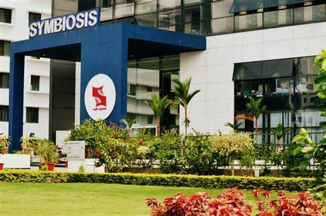 Symbiosis Part Time Mba Bangalore by 10 Things That Make Sibm Bengaluru Special Sibm Bengaluru