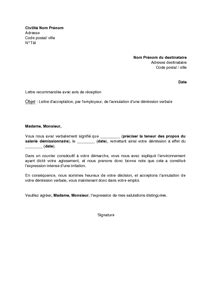 Lettre De Motivation Candidature Spontanée General Cover Letter Exle Exemple De Lettre De Motivation Candidature Spontan 233 E Ash