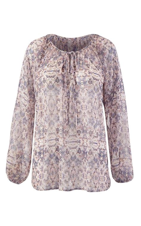 Blouse Seina siena blouse cabi 2016 collection style 174 2 s clothes and