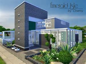 House Plans With Big Kitchens 1000 Ideas About Sims House On Pinterest Sims Sims 3