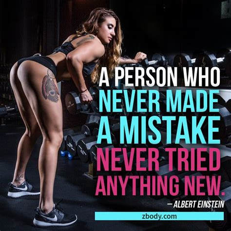8 weight loss mistakes runners make 72 best be your own motivation images on