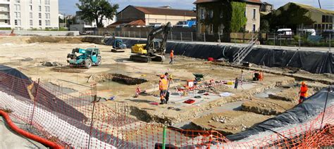 construction traffic management on construction sites featured apps traffic erosion control and safety audits