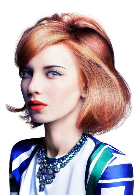 jane fontana hair collecties archieven toni guy