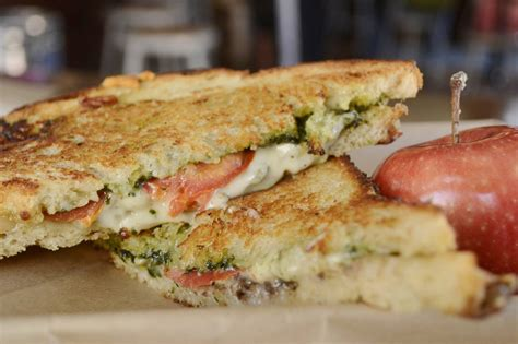 American Grilled Cheese Kitchen by The 7 Best Grilled Cheese Sandwiches In San Francisco