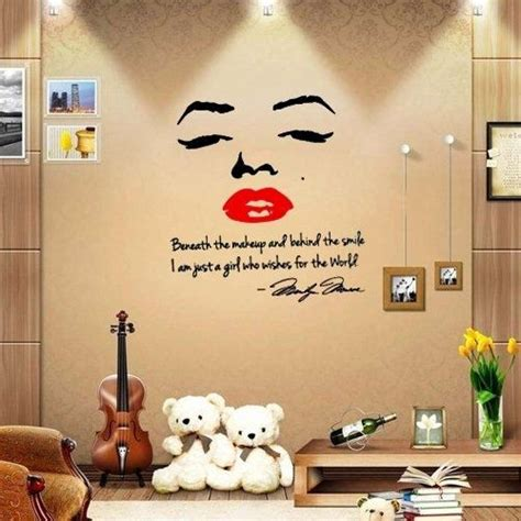 bedroom wall quotes pinterest for my bathroom house p pinterest girl bedroom