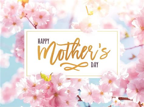 free christian mothers day card template for ms word new church graphics worship media for ministry