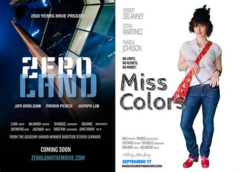 poster layout maker online making a great movie poster your best movie poster maker
