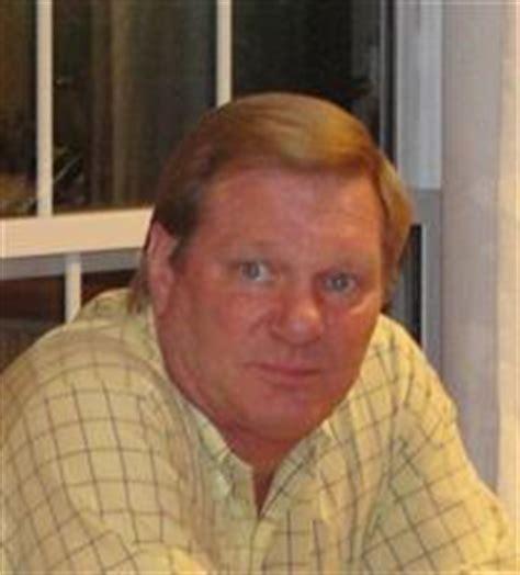 greer obituary nacogdoches legacy