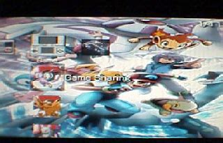 psp themes pokemon free download my free psp themes pokemon psp thems