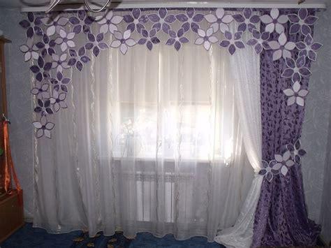 curtain ideas schlafzimmer best 25 gardinenschiene ideas on beige w 228 nde