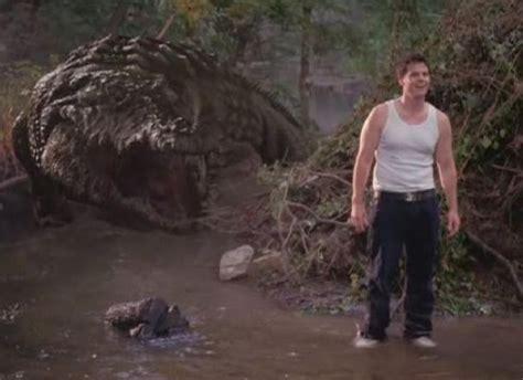 film anaconda 2 lake placid vs anaconda to begin filming this december