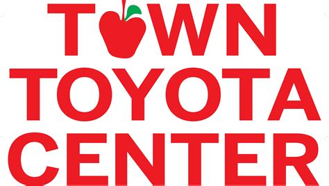 toyota center skate arena youth enrichment grant community foundation of