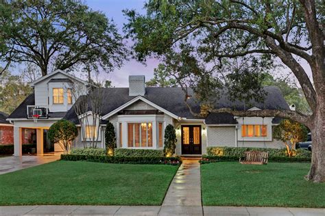 the best real estate agents in houston tx realty shortlist