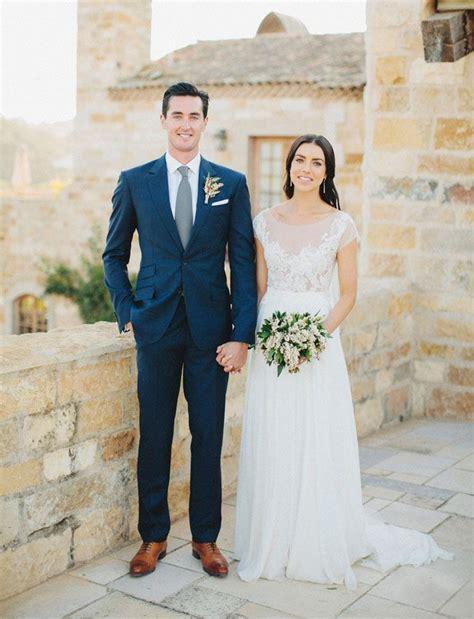 Wedding Attire Ideas by Wedding Attire Styles Great Groom Attire Ideas For A