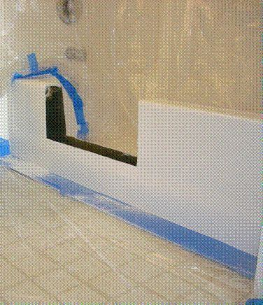 bathtub cut out 17 best images about handicapped accessories on pinterest shower accessories walk