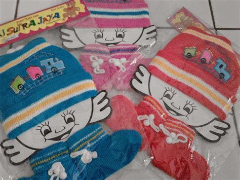 Topi Dan Sepatu Bayi Mobil pasangplafongypsummodern jual perlengkapan bayi lengkap