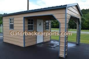 gatorback carports carports virginia metal carports va