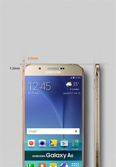 Samsung A8 Atau A8 samsung galaxy a8 a8 2018 release date specs rumors leaked manual reveals handset s flagship