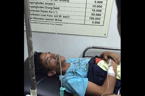 cara naik pesawat garuda indonesia gta indonesia ini cara mario menyusup ke pesawat garuda okezone news