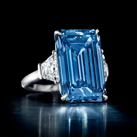 Best 25  Most expensive ring ideas on Pinterest
