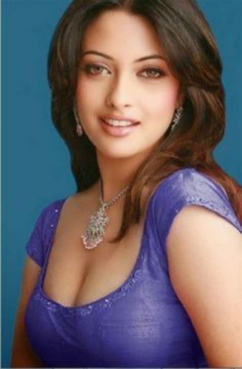 indian film actress hot gallery sexy indian actress indiatimes com