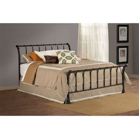 Footboards For Sale by Headboards Footboards On Sale Bellacor