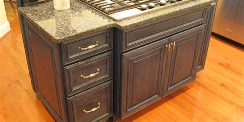 custom cabinets raleigh nc custom cabinetry raleigh nc cornerstone kitchens