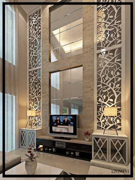 Armature Modern Untuk M 2170 gambar dan ide desain ruang keluarga klasik arsitag