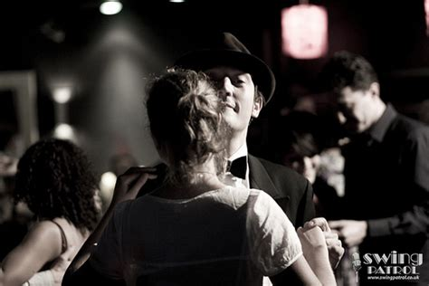 swing dance in london hip paris blog 187 holiday events in london secret emporium