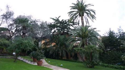 hotel 2 giardini visitare giardini grand hotel miramare 2 in