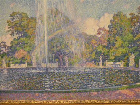 Englischer Garten München paisaje libre englischer garten in m 195 188 nchen garden