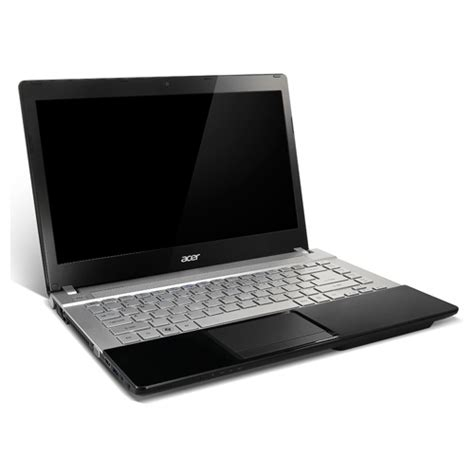 Laptop Acer V3 471g I3 acer aspire v3 471g 53214g1tmass hardwarezone ph
