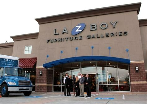 lazy boy seattle locations la z boy tukwila wa la z boy seattle
