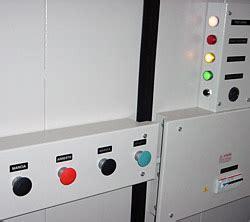 scaffali scorrevoli scaffalature scorrevoli automatiche a movimento elettrico