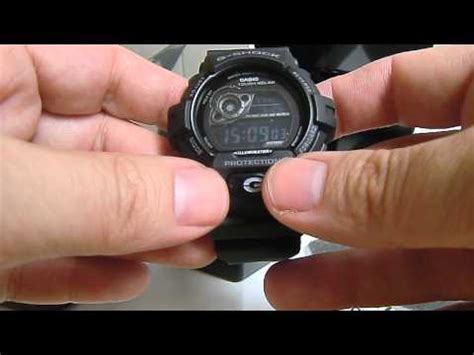 Casio Gr 8900a 1dr Jam Tangan Pria rel 243 gio casio g shock gr 8900a 7dr pictures to pin on